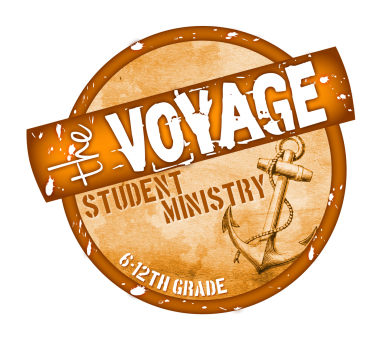 Voyage Student Ministry - High School