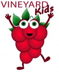 V_kids
