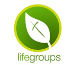 LifeGroup leadership training @ Vineyard Christian Church