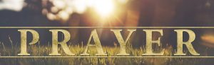 prayer2017-copy