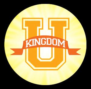 Kingdom U Fall Courses @ Vineyard Christian Church