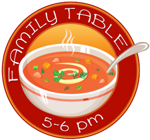 Family Table Community Meal @ Vineyard Christian Church | Brooksville | Florida | United States