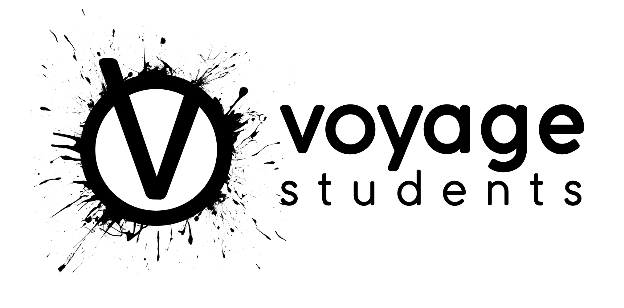 Voyage Student Ministry - Middle School