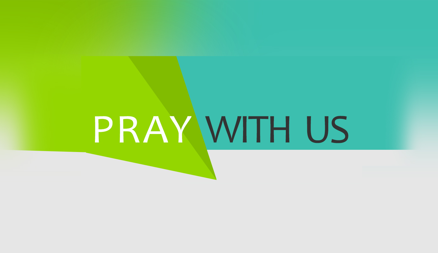 Prayer at VCC @ Vineyard Christian Church | Brooksville | Florida | United States