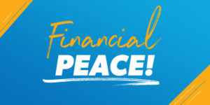 Financial Peace University @ Vineyard Christian Church